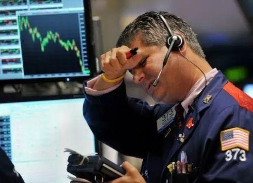 美国股市四次熔断,会对LED显示屏行业有何影响?