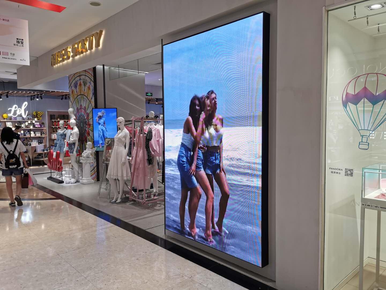 购买LED电子大屏幕时我们应该考虑什么?
